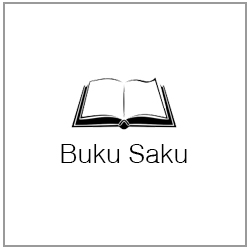 Buku Saku