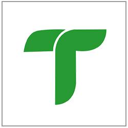Penerbit Tafaqquh