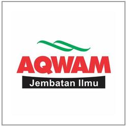 Penerbit Aqwam