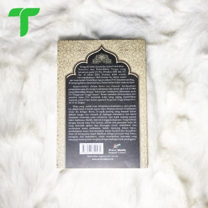 buku 10 kuliah agama islam dr adian husaini
