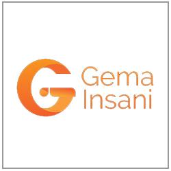 Gema Insani Press