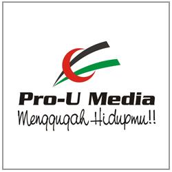Pro U Media