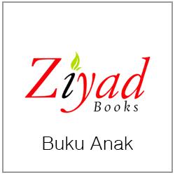 Ziyad Books